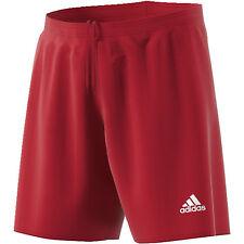 db6aa31cb5 Adidas Boys Junior Kids Climalite Sports Football Gym Training Shorts Age  5-16