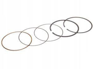 Namura Piston Ring For POLARIS RANGER 570 ALL (UTV) 2014-2020 +1 Bore