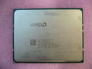 QTY 1x AMD EPYC ROME 1.4GHz 64-Cores CPU ZS1406E2VJUG5 SP3