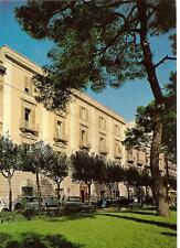 "BARI  -  Istituto Femminile  ""G. BOREA - ANGELI""    Piazza Garibaldi n. 18"