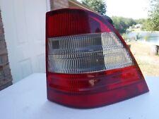 Mercedes OEM RIGHT Rear Taillight W163 ML320 350 430 500 ML550 ML55 Tail Light