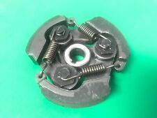 frizione originale minimoto frizione 3 masse mini moto 49 cc cinese