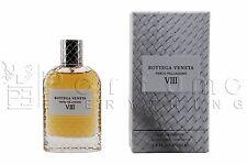 bottega veneta Parco Palladiano VIII 3.4 oz. eau de perfume new