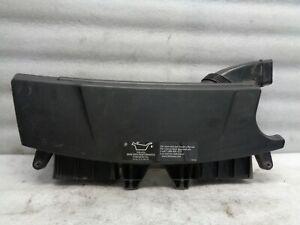 DK908101 2004-2006 BMW X3 AIR INTAKE DUCT HOSE INLET TUBE (8596256) OEM