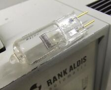 Projector bulb lamp for RANK ALDIS slide projector 12v 100w NEW NEW stock