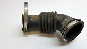 Dodge Journey 209-2010 Air Intake Hose Pipe Duct OEM