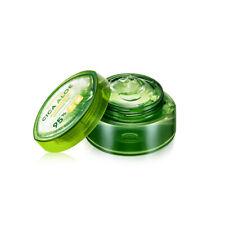 [MISSHA] Premium Cica Aloe Soothing Gel 300ml - BEST Korea Cosmetic