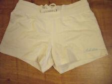 Adidas Girls shorts size 14