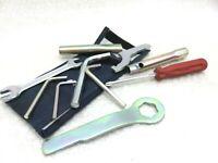 nos Genuine KTM Tool Kit
