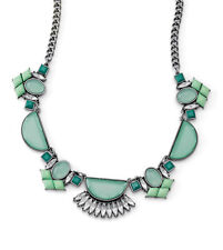 lia sophia Glacial Necklace