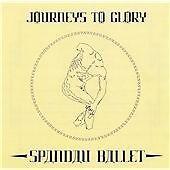 Spandau Ballet - Journeys to Glory (2013)  CD  NEW/SEALED  SPEEDYPOST
