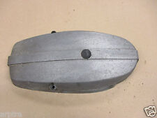 BMW R100 R100RS R100RT R100S R100CS R100GS airhead font motor cover