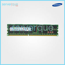 M393B5170FHD-CH9 Samsung 4GB PC3-10600 DDR3-1333MHz  ECC Reg Dual Rank Memory