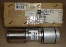 Dittel 829 2 12 Balancing Head Electromechanical F20663 For Grinding Machine New