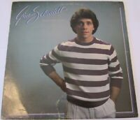 JIM SCHMIDT Somethin Right LP PRIVATE MODERN SOUL FUNK BOOGIE XIAN Lyrics Insert