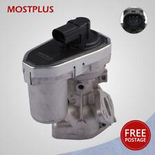 EGR VALVE FOR FIAT DUCATO FORD TRANSIT MK7 2.2 2.4 3.2TDCi 1480560 8C1Q9D475BA