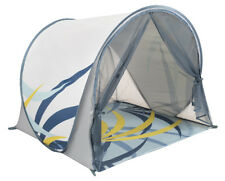 Babymoov Tropical Anti UV Tent