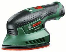 Les épargnants choix Bosch EasySANDER 12-sans fil Ponceuse 0603976974 3165140886642 D