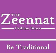 zeennat_fashion2017