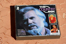 The Country Box Volume 2