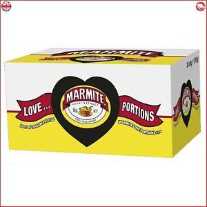 Marmite Portions 24 x 8g