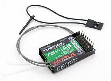 Turnigy ia6 2.4 GHz receptor para la Tgy I6 I10 Flysky fs-i6 transmisores postales del Reino Unido