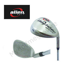 Alien Sport Alien 2 Pro Series1 Multi Couche 56°/60° Wedge-nouveau