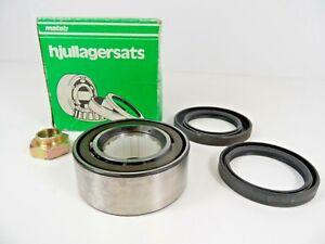 SKF Wheel Bearing FRONT for PEUGEOT 204 304 305 I II 1973-1980