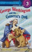 George Washington and the General's Dog by Murphy, Frank