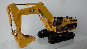 CAT  5110B  Excavator by Norscot 1:50 scale  NIB