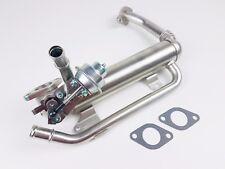 VW AUDI 1.9 2.0 TDI EGR EXHAUST GAS RECIRCULATION COOLER BMM BLS BXJ 03G131512AD