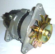 neue Lichtmaschine für Ford, Austin, MG, 14 V, 34A, 0986031661, 0986031050, 099