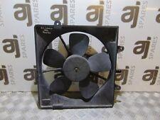 KIA SEDONA 2.9 CRDI 2004 RADIATOR FAN 040106A