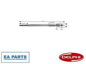 Glow Plug for HYUNDAI KIA DELPHI HDS427