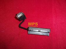 hp hdx18 connecteur disque dur SATA