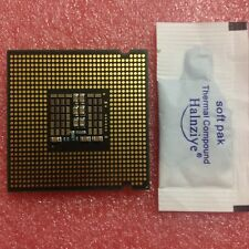 Intel Core 2 Quad Q9550 2.83GHz 12MB 1333MHZ LGA 775 CPU SLB8V Processor