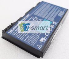 Genuine Original Laptop Battery For Acer BT.00607.017 GRAPE32 LC.BTP00.005 5220