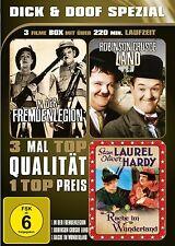 Komödie Filme auf DVD und Blu-Ray & Entertainment-Doofe Wetzstahl