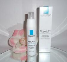 La Roche-Posay Rosaliac AR Intense Visible Redness Reducing Serum 1.35oz Rosacea