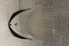 2014 BMW F800GT STANDARD FRONT WINDSHIELD WINDSCREEN