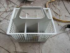 Ge or Hotpoint Dishwasher Silverware Basket - Wd28X265 101D3986 gray
