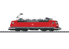 Minitrix 16024 Elektrolokomotive Baureihe 120 DB AG Spur N,Neuware