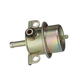 Fuel Injection Pressure Regulator|Intermotor PR60 (12,000 Mile Warranty)