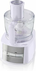 Fearne by Swan SP32020LYN Lilly High Quality 1100W 3 Litre Food Processor !!!!