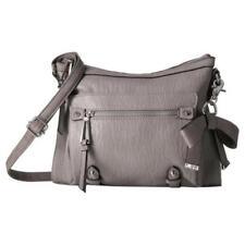 d75068a0e0 Jessica Simpson Crossbody Bags   Handbags for Women for sale