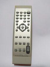 NEW for JVC FS-SD1000 VS-DT2000 FS-X1 FS-X3 Original Combination Machine Remote