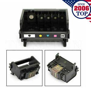 5-Slot Printhead For HP 564 5468 C5388 C6380 D7560 309A C410