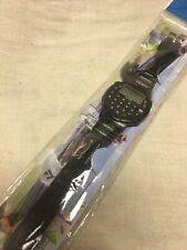 Vintage 80's Enko Calculator Watch Sealed In Original Packaging