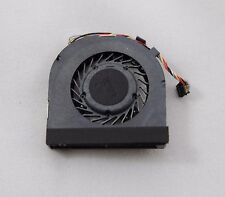 New DJI Spark Cooling Fan - Ventilation Main Core Board - Replacement Part