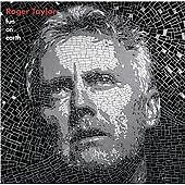 Roger Taylor - Fun on Earth (2013)